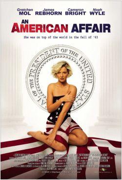 Американская интрижка - An American Affair