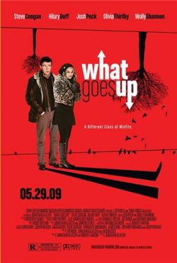 �������� ������ - What Goes Up