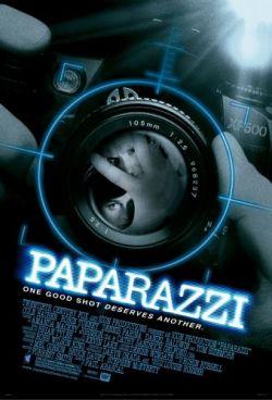 Папарацци - Paparazzi