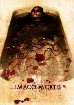 Изображение смерти - Imago mortis