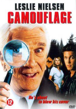 Камуфляж - Camouflage