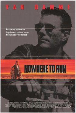 Некуда бежать - Nowhere to Run