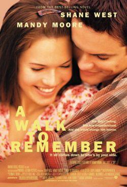 Спеши любить - A Walk to Remember