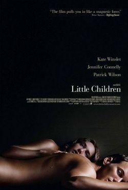 Как малые дети - Little Children