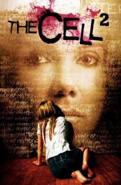 ������ 2 - The Cell 2