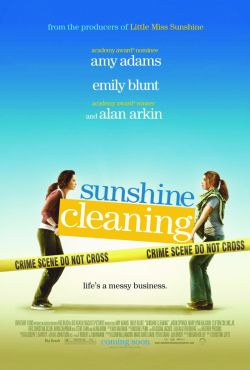 ������ �� ������ - Sunshine Cleaning