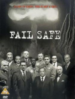 Взрыв - Fail Safe