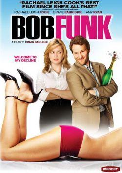 Боб Фанк - Bob Funk