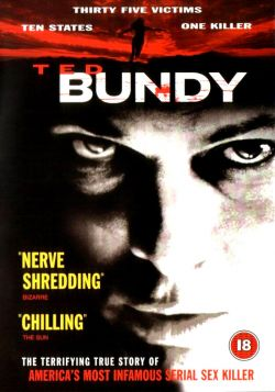 Потрошитель - Ted Bundy