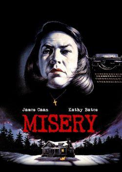 Мизери - Misery
