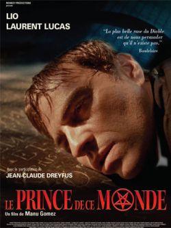 Владыка мира - Le prince de ce monde
