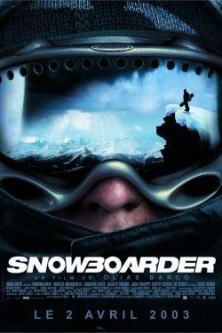 ������������ ������� - Snowboarder