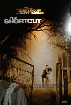 �������� ���� - The Shortcut