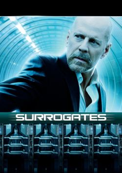 Суррогаты - Surrogates