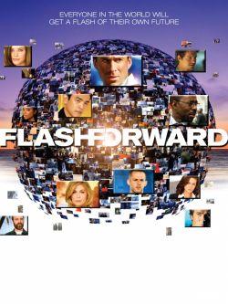 Вспомни, что будет - FlashForward