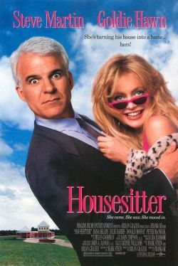 ����������� - HouseSitter