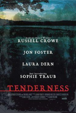 Нежность - Tenderness