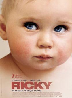 Рики - Ricky