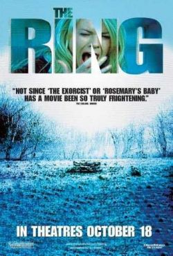 ������ - The Ring