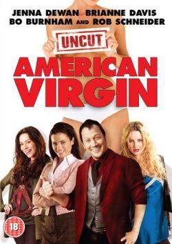 ������������ ������������ - American Virgin