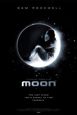 Луна 2112 - Moon