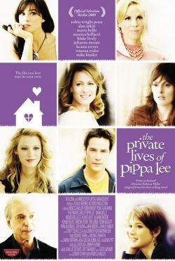 Частная жизнь Пиппы Ли - The Private Lives of Pippa Lee