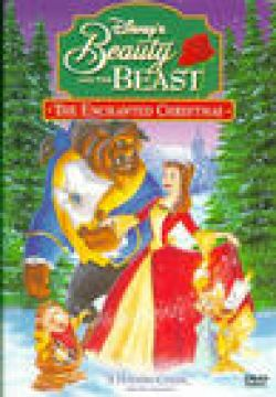 Красавица и чудовище 2: Заколдованное Рождество - Beauty and the Beast: The Enchanted Christmas