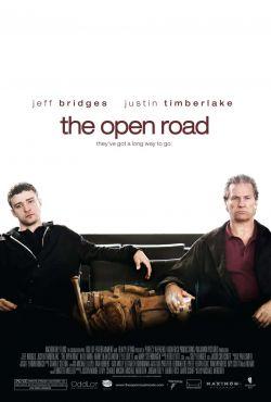 Открытая дорога - The Open Road