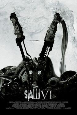Пила 6 - Saw VI