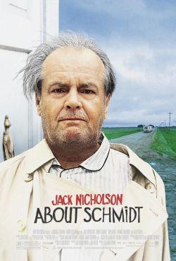 О Шмидте - About Schmidt