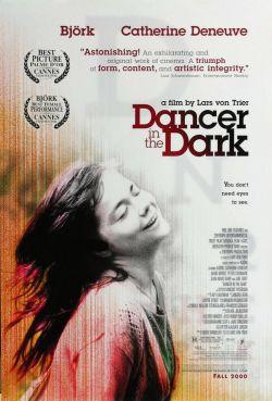 Танцующая в темноте - Dancer in the Dark