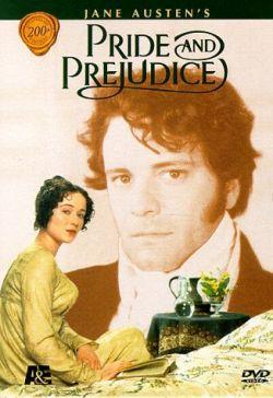 Гордость и предубеждение - Pride and Prejudice