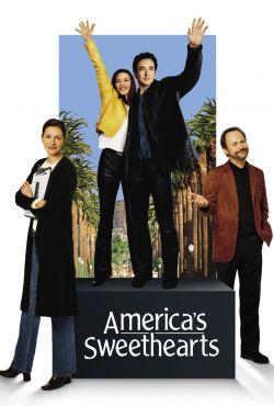 Любимцы Америки - Americas Sweethearts