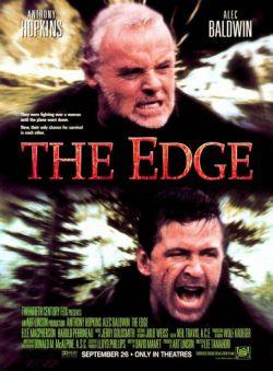 �� ����� - The Edge