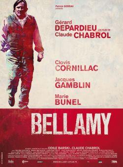 Беллами - Bellamy