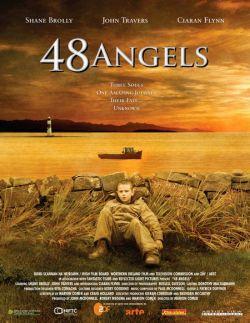 48 ангелов - 48 Angels