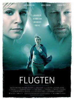 Побег - Flugten