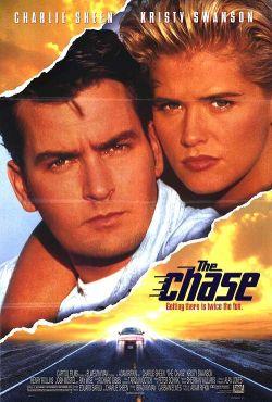 Погоня - The Chase
