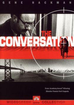 Разговор - The Conversation