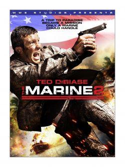 Морской пехотинец 2 - The Marine 2