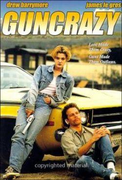 Без ума от оружия - Guncrazy