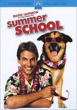 Летняя школа - Summer School