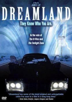 Наблюдатели - Dreamland