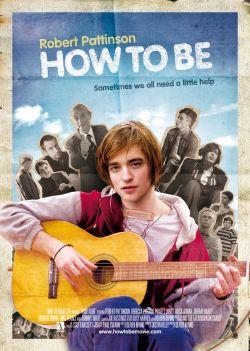 Переходный возраст - How to Be