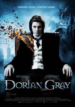 Дориан Грей - Dorian Gray