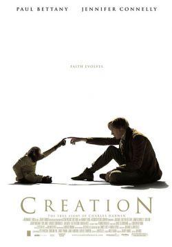 Происхождение - Creation