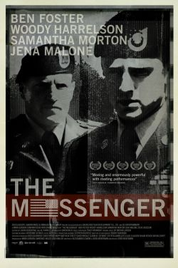 Посланник - The Messenger
