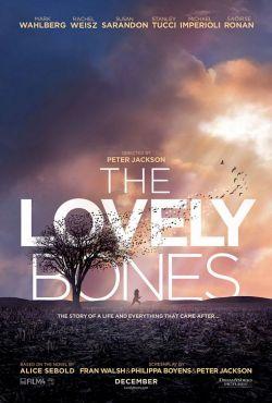 ����� ����� - The Lovely Bones