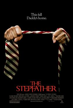 ����� - The Stepfather