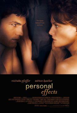 Личное - Personal Effects